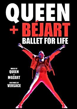 Queen+Bejart - Ballet For Life cover.jpg