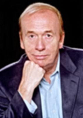 Geoff Emerick head shot 2.jpg