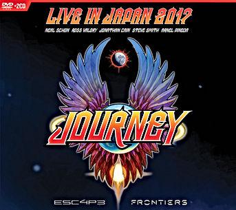JRNY_LIJ2017_DVD+2CD_DGPK_CVR.jpg