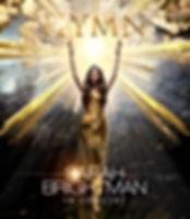 SarahBrightmanInConcert-HYMN-BLURAYCover