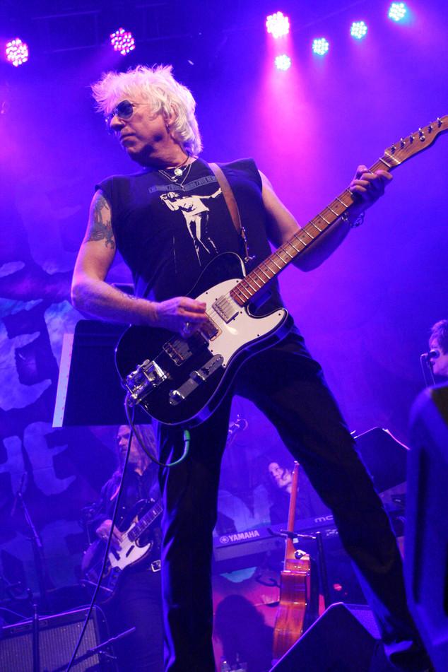 Ricky photo