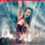 EAGDV097 DVD+CD Evanescence Live(HR).jpg