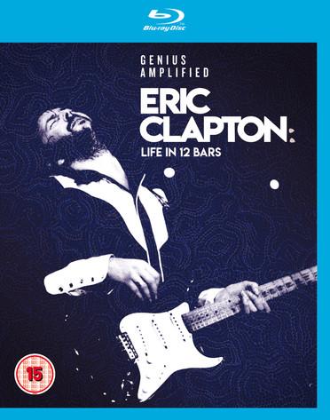 Life In 12 Bars Blu-ray