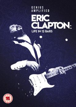 Life In 12 Bars DVD
