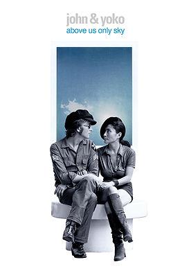 John & Yoko DVD_2D_HR_Intl.jpg
