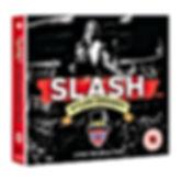 SLASH_DVD+2CD.jpg