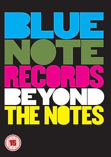 Blue_Note_DVD_HR_2D.jpg