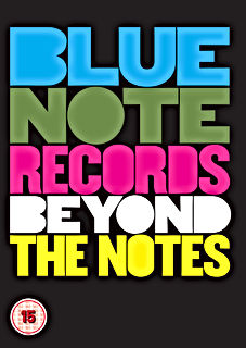 Blue_Note_DVD_HR_2D.jpg