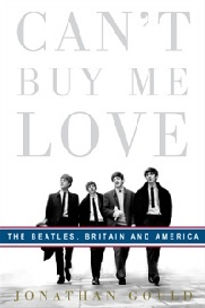 Cant Buy Me Love_Book.jpg