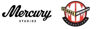Mercury & Michael Murphy (for UFTS)