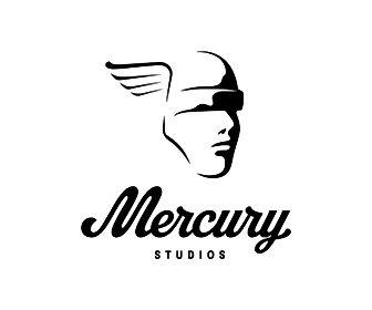 MercuryStudios_LogoLockup_Black_RGB.jpg