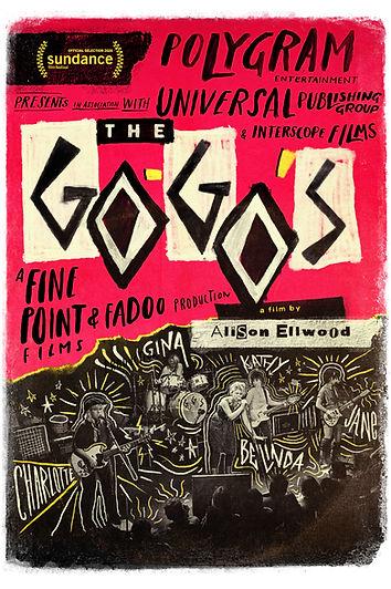 GO-GOs_film_cover.jpg