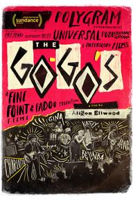 The Go-Gos