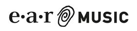 earMusic logo