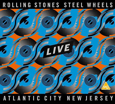 Steel_Wheels_DVD2CD_2D_HR.jpg