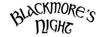 Blackmore's Night logo
