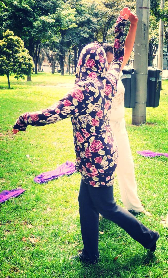danzaparque_edited.jpg