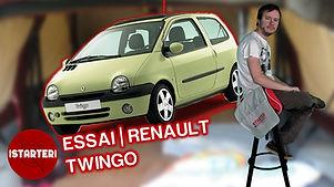 Mini Twingo.jpg
