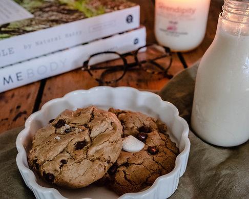 cookie-89.jpg