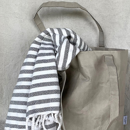 Sand Dollar Market Bag