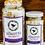 Thumbnail: Namaste Lemongrass Artisan Bath Salts 500 ml