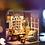 Thumbnail: Soho Time DIY Miniature Dollhouse Kit
