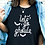 Thumbnail: Let's Go Ghouls T-Shirt