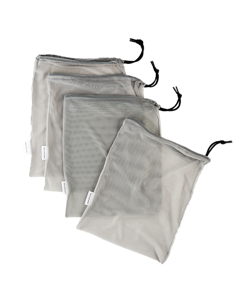 BetterBag 4-Pack