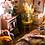 Thumbnail: Alice's Dreamy Bedroom DIY Miniature House