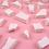 Thumbnail: Strawberry Freeze Dried Ice Cream