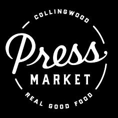 PressMarket_Logo_BLK_RGB.png