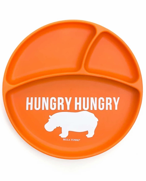 Hungry Hungry Hippo Wonder Sunction Plate