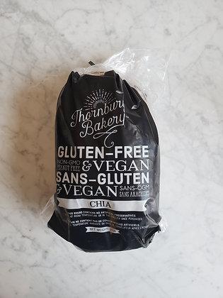 Thornbury Gluten-Free Bread