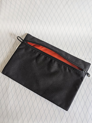 Large Carryall Pouch