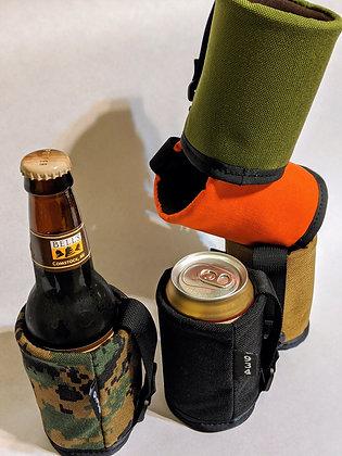 Beer Koozie -Made to order