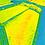 Thumbnail: 4.35mm 16MP Wide Flat Mapping IR/NDVI 4K Lens