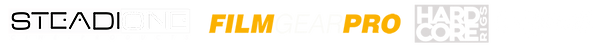 Manu logos_sml.png