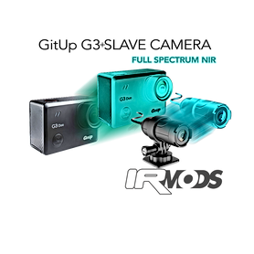 G3-2-IRFS-CAMS.png