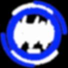 NOPS_4_0_logo_trans_whit.png