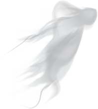 ghost-048.png