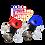 Thumbnail: FX Web Spinner Pro Movie Cobweb maker