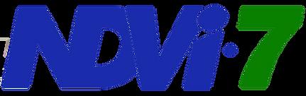 NDVI-7 logo