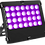 Thumbnail: UV Array 28 UV LED Flood Light