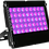 Thumbnail: UV Array 45 UV LED Flood Light
