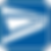 usps_icon2.png