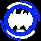 NOPS_4_0_logo_trans_whit2.png