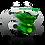 Thumbnail: Phontom4 Pro/2.0/RTK NDVI Camera Conversion Service