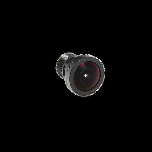 Replacement GoPro Hero3+/Hero4 OEM Stock 4K Lens