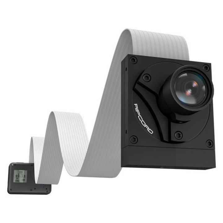 GoPro Hero5 RipCord Full Spectrum NIR Converted Camera | Irmods