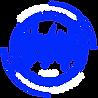 NOPS_4_0_logo_trans_whit-blu wave.png